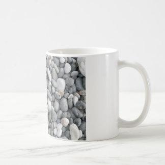 Guijarros Taza De Café