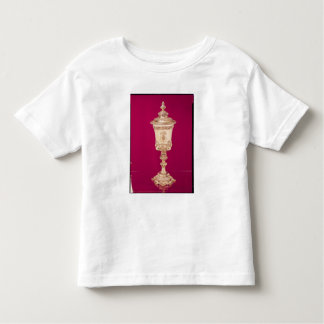 Guild cup toddler t-shirt
