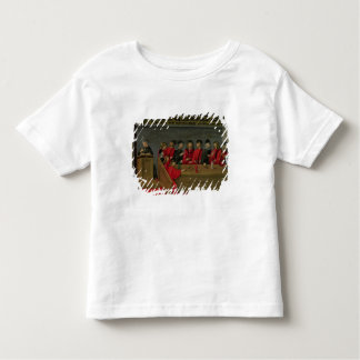 Guild of Fish Sellers Toddler T-shirt