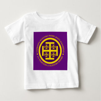 guild our Nazarene Jesus father Baby T-Shirt