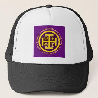 guild our Nazarene Jesus father Trucker Hat