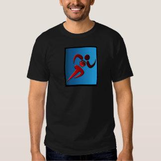Guild Runners T-shirt