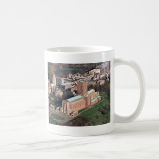 Guildford Cathedral Coffee Mugs
