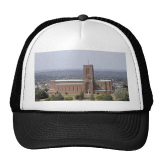 Guildford Cathedral Cap