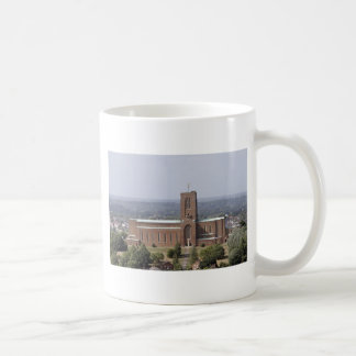 Guildford Cathedral Mug