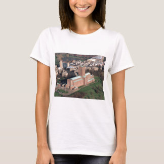 Guildford Cathedral T-Shirt
