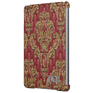 Guildhall Hannah Cover For iPad Air