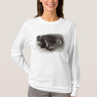 Guilding's Amazon Parrot T-Shirt