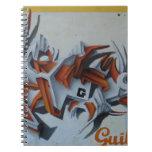 Guile Cuadernos