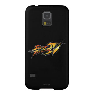 Guile With Jacket 2 Galaxy S5 Cover