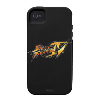 Guile With Jacket 2 iPhone 4/4S Cases