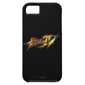 Guile With Jacket 2 iPhone 5 Cover