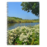 Guilford River Notebook