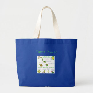 Guillain Barre Syndrome Bags