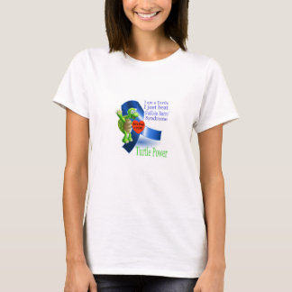 guillain Barre Syndrome tshirts