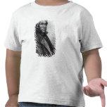 Guillermo Balfour Baikie Camiseta
