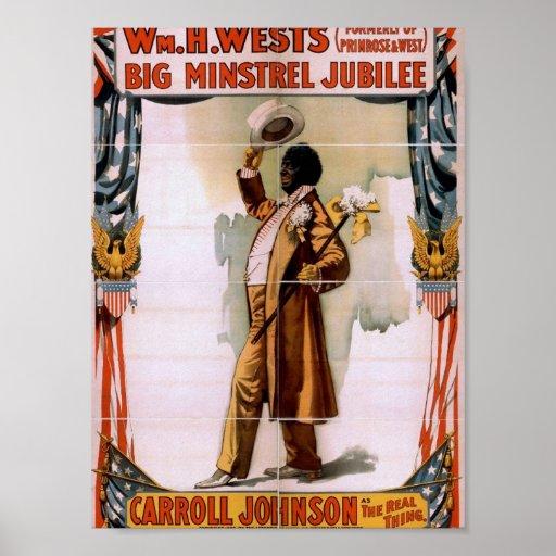 Guillermo H. West Impresiones