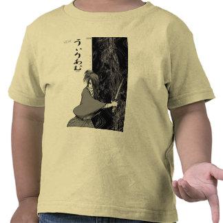 Guillermo Camisetas