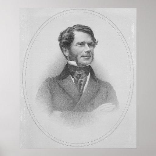 Guillermo Smith O'Brien Impresiones