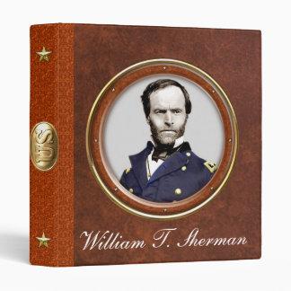 "Guillermo T. Sherman 1"""
