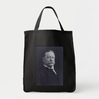 Guillermo Taft 27 Bolsas De Mano