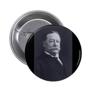 Guillermo Taft 27 Pins