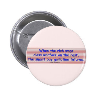 GuillotineFutures2 Button