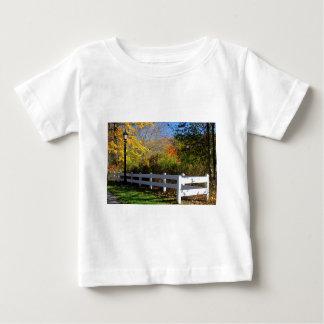 Guilty Pleasure Baby T-Shirt
