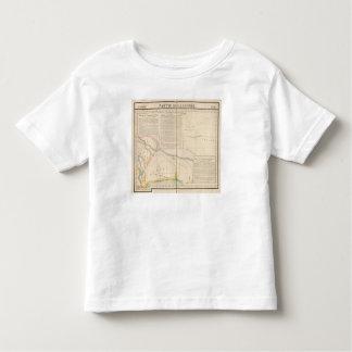 Guinea África 28 Tee Shirt