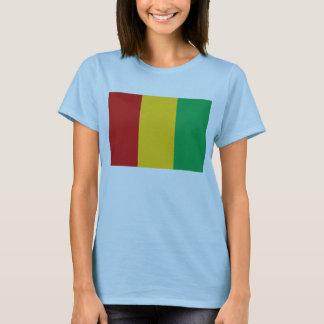 Guinea-Conakry