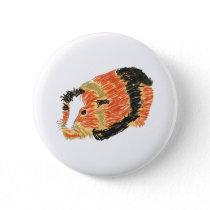 Guinea Pig Button