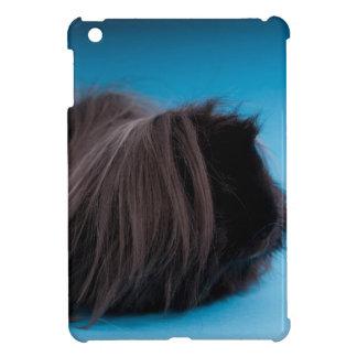 guinea pig iPad mini case
