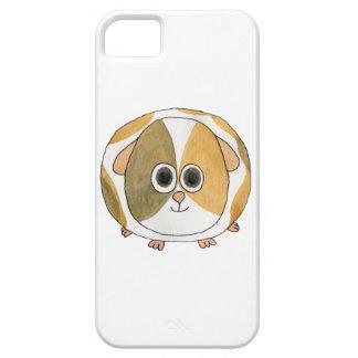 Guinea Pig. iPhone SE/5/5s Case