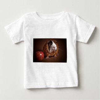 guinea pigs baby T-Shirt