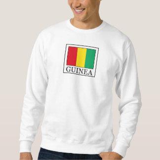 Guinea Sweatshirt