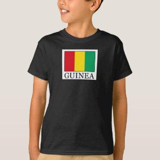 Guinea T-Shirt