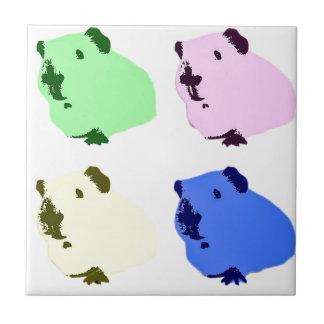 guineapigpopart-2.jpg tile