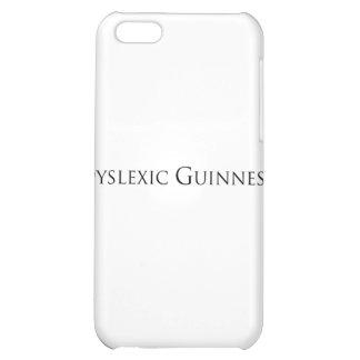 guiness- dislexic black.png