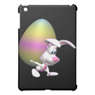 Guiness Easter Egg iPad Mini Cases