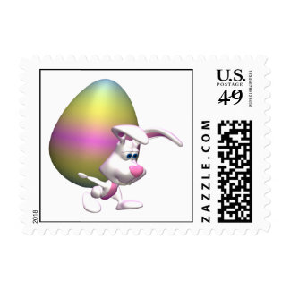 Guiness Easter Egg Stamps