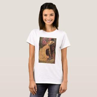 Guinevere, T-Shirt