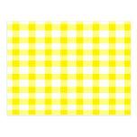 Guinga amarilla