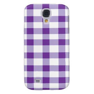 Guinga púrpura