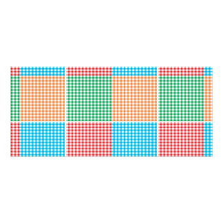 guinga, remiendo, verde, rojo, blanco, naranja, diseños de tarjetas publicitarias