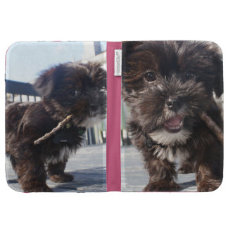 Guinness Puppy Kindle Fire Case Kindle 3G Case