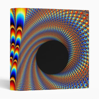 Guiño del fractal
