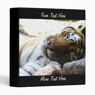 Guiño del tigre