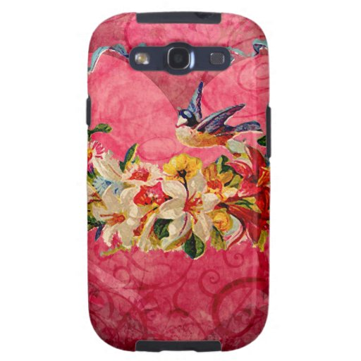 GUIRNALDA PARA MI LOVE.jpg Samsung Galaxy S3 Coberturas