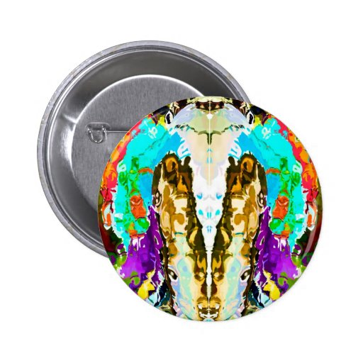 Guirnaldas de ofrecimiento para el honor V1 Pins