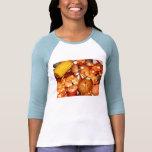Guisado del SC Frogmore Camiseta